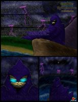 PMD Stormhaven Page 1 by Scott-chu