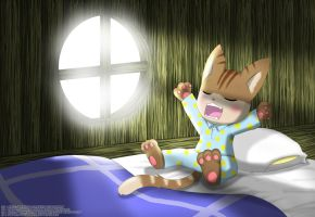 Rise and Shine by Winick-Lim