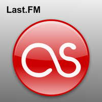 Last.FM by redawgts