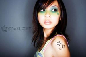 Starlight by ropa-to