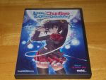 My copy of Love, Chunibyo and Other Delusions by Sephy90
