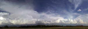 Panorama 07-16-2013A by 1Wyrmshadow1