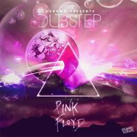 Pink Floyd Dubstep Mixtape by GrahamPhisherDotCom