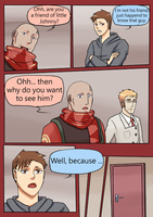 TF2_fancomic_Hello Medic 078 by seueneneye