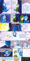 Earth Day comic 2012 by Kemi242