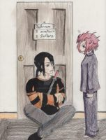 Naruto32s piccy by Innocent-malice
