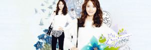 Cover Yoona by risociu007
