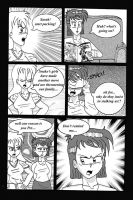 """""""More"""" Changes page 229 by jimsupreme"""