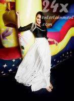 Sonakshi-cosmo-6 101912121310 by 24xentertainment
