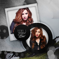 Pack png 219 // Demi Lovato. by ExoticPngs
