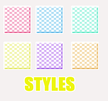 styles5 by lillbe