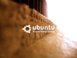ubuntu community by chicho21net