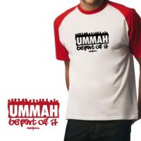Ummah be part of it by ademmm
