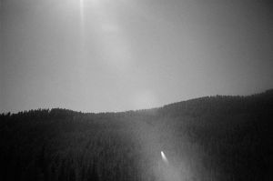 Going Home by Santavez