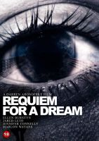 Requiem for a dream by supersilent
