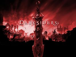 Darksiders End Sword 03 by bless-rehman
