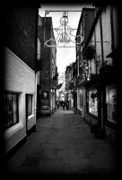 whitby at closing time 1 by ks-photo