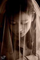 Zeng and Jei Wedding I by Mecca8