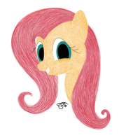 Flutters_008 by aruigus808