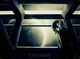 Cosmos by crilleb50