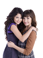 Delena PNG by tayloralwaysperfect