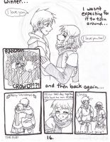 christmas misses 16 FINAL PAGE by Fred-Weasley