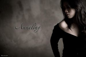 session 05 : annaling 03 by Ejun