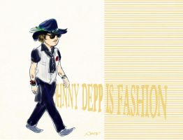 2012-05-09 JD by amoykid