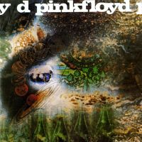 A Saucerful of Secrets (Remastered) by Greenday2004