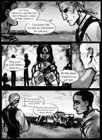 TWT PTII CH5 - PG04 by MistyTang