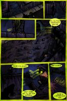 Last Stand Page 12 by Skittycat