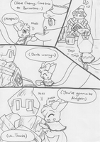 PMD-E--Prolonging the Life line Page 6 by SapphireMiuJewel