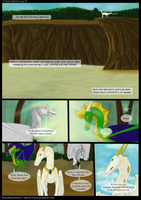 A Dream of Illusion - page 99 by RusCSI
