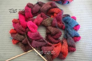 enterlac swatch by Isilian2005