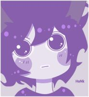 Gamzee ID by Puriinpuriin