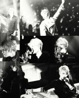 [Photopack] KJJ WWW Asia Tour Concert in Seoul by bibi97nd