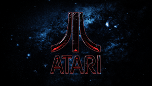 Atari WP by K-liss