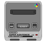 Time to ''SNES'' things up a bit by Sera-HS