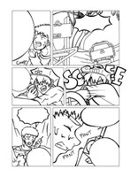 The Rescue Page 03 by MyScribbles