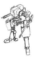 AW-06 Authul by Norsehound
