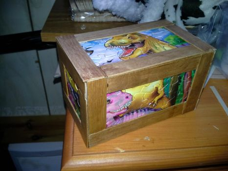 custom box i made 30 by japookins