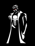 Punisher by dylss505