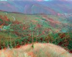 Pyrenees 3D 8 by xmancyclops