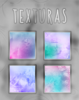 ++Texturas by ThousandsOfColors