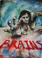 Brains by esther-rose-mouse
