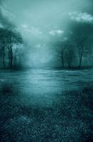 Premade Background 2 by maiarcita