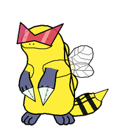 _015_beedrill_by_todayisquagsireday-d7qr