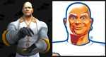 MrCleaninWoW by ValAndy7