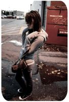 Vanity by breatheindeep