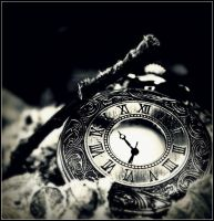 When time stops... by theceri